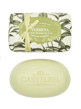 Jabón Barra Verbena 350 g