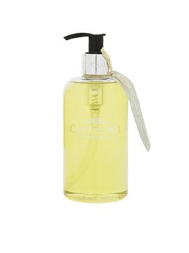 Jabón Líquido Verbena 300 ml