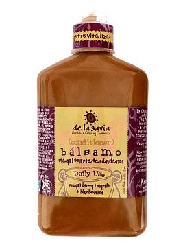 Bálsamo Maqui Murta Arándanos 250 ml