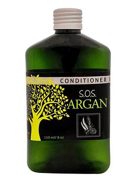 Bálsamo SOS Argán 250 ml
