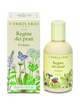 Perfume Regine Dei Prati 50 ml