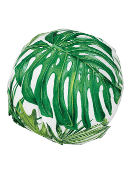 Bomba Baño Palm Breeze 150 g