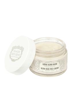 Crema Cara Ultra Rich Radiant Peony 50 ml