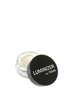 Luminizer Pearl 5 g