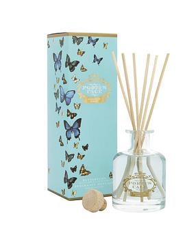 Difusor Butterflies 100 ml