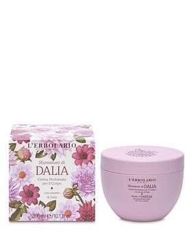 Crema Cuerpo Shades of Dahlia 300 ml