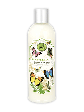Gel Ducha Papillon 500 ml