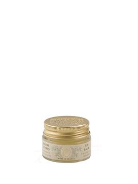 Bálsamo Labial Almond 12 g