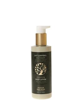 Loción Cuerpo Olive 200 ml