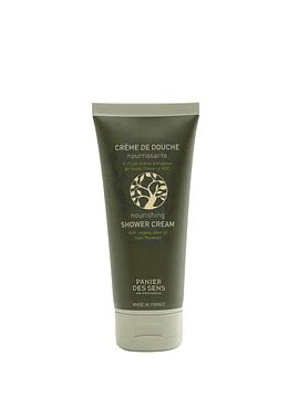 Crema Ducha Olive 200 ml