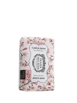 Jabón Barra Cherry Blossom 200 g