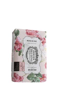 Jabón Barra Rose Nectar 200 g