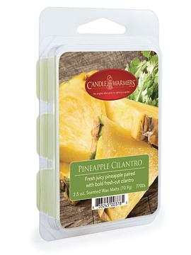 Cera Aromática Pineapple Cilantro 70.9 g
