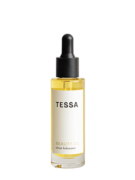 Beauty Oil 30 ml
