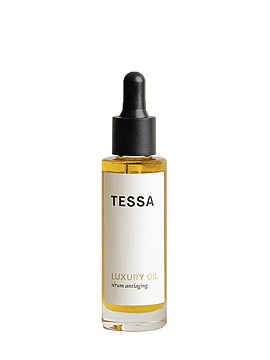 Luxury Oil 30 ml