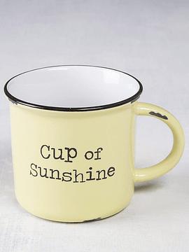 Tazón Camp Cup of Sunshine 470 ml