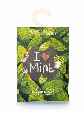 Sachet I Love Mint 90 ml