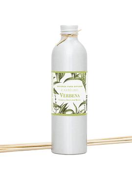 Recarga Difusor Verbena 250 ml