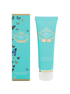 Crema Manos Butterflies 50 ml