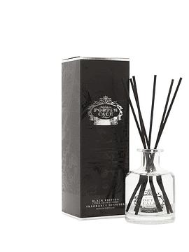 Difusor Black Edition 100 ml