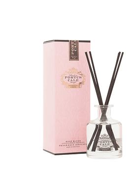 Difusor Rosé Blush 100 ml