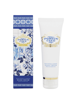 Crema Manos Gold & Blue 50 ml