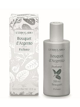 Perfume Bouquet d'Argento 50 ml