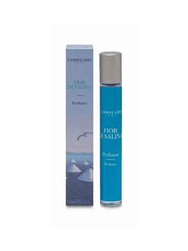 Perfume Fior di Salina 15 ml