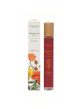 Perfume Papavero 15 ml