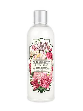 Gel Ducha Royal Rose 500 ml