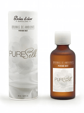 Bruma Ambiente Pure Silk 50 ml