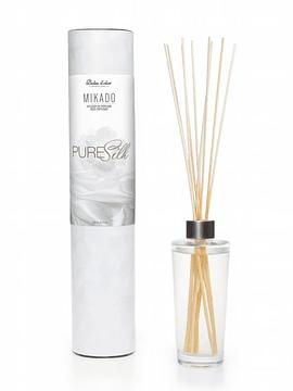 Mikado Pure Silk 200 ml