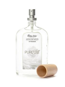 Spray Ambiente Pure Silk 100 ml