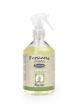 Spray Eliminador Olores Freshness Verbena 500 ml