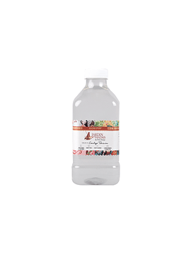 Recarga Spray Ambiente Sweet Almond 1 L