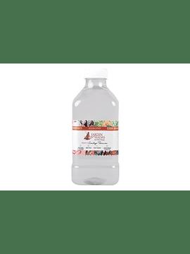 Recarga Spray Ambiente Lemon Verbena & Green Tea 1 L