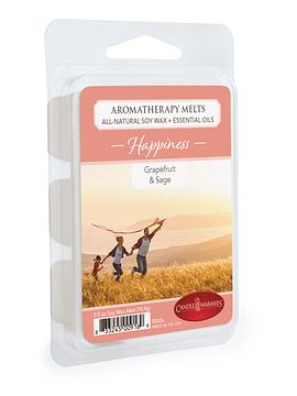 Cera Aromática Happiness 70.9 g