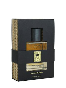 Eau de Parfum 50 ml L'Olivier