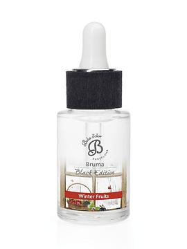 Bruma Hidrosoluble Black Ed Winter Fruits 30 ml