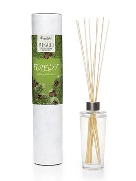 Mikado Forest 200 ml
