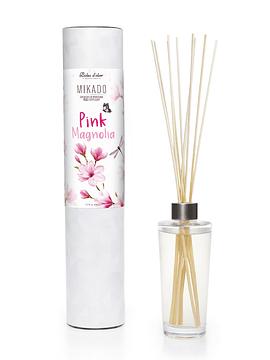Mikado Pink Magnolia 200 ml
