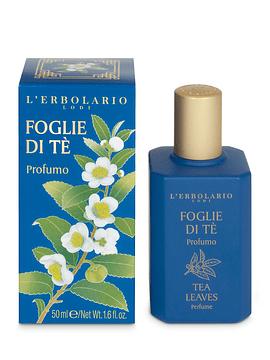 Perfume Hojas de Té 50 ml