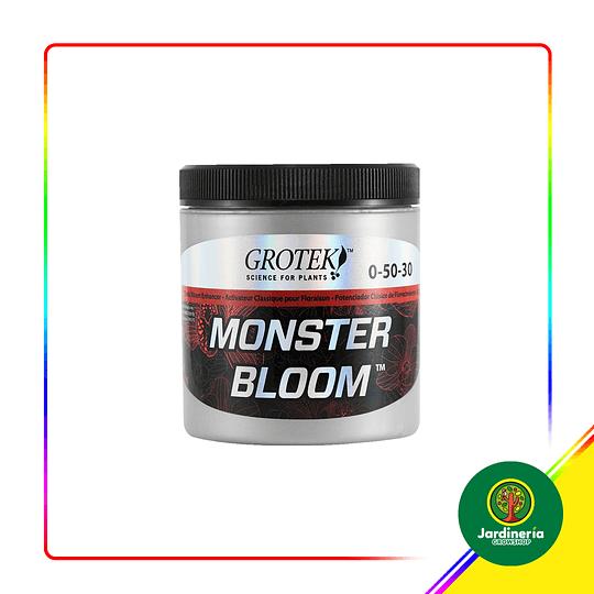 Monster Bloom 130GRS Grotek