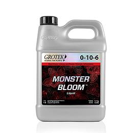 Monster Bloom 1 Litro Grotek