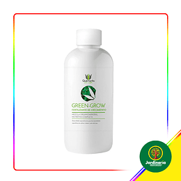 Green Grow 250ml Quemanta
