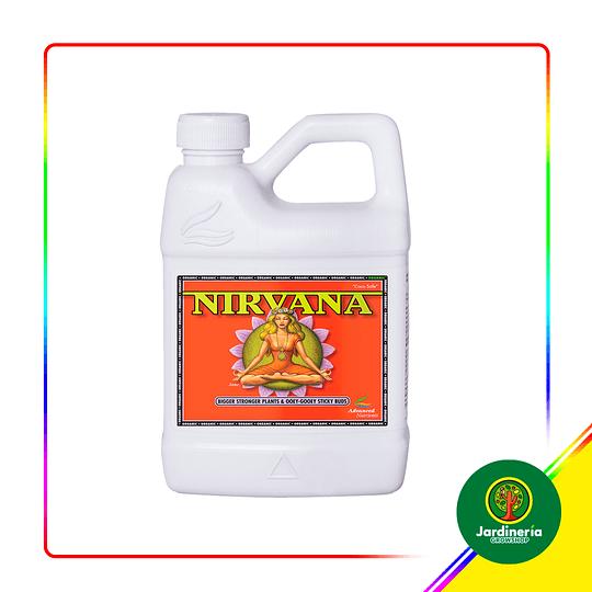 Nirvana 250ml Advanced Nutrients