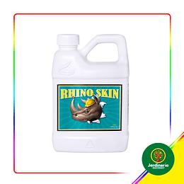 Rhino Skin 500ml Advanced Nutrients
