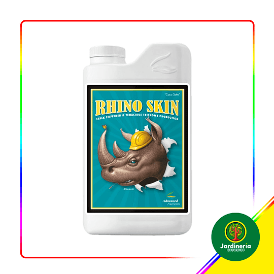 Rhino Skin 1L Advanced Nutrients