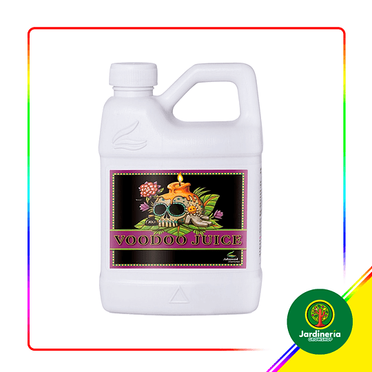 Voodoo Juice 250ml Advanced Nutrients