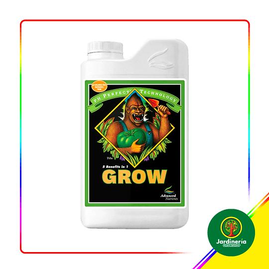 pH Perfect © Grow 1L Advanced Nutrients